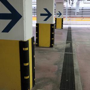 parking-2